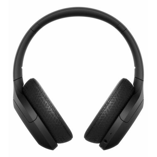 Słuchawki nauszne SONY WH-H910NB ANC Czarny