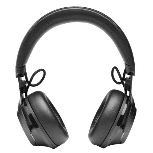 Słuchawki nauszne JBL Club 700BT Czarny