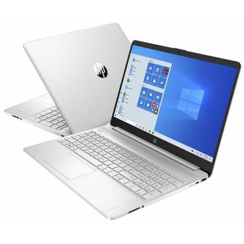 "Laptop HP 15s-fq1103nw 15.6"" i5-1035G1 8GB SSD 512GB Windows 10 Home"