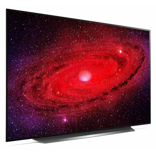 "Telewizor LG 55CX3LA 55"" OLED 4K 120Hz WebOS Dolby Atmos HDMI 2.1"