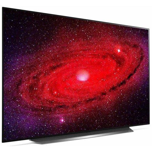 "Telewizor LG 65CX3LA 65"" OLED 4K 120Hz WebOS Dolby Atmos HDMI 2.1"
