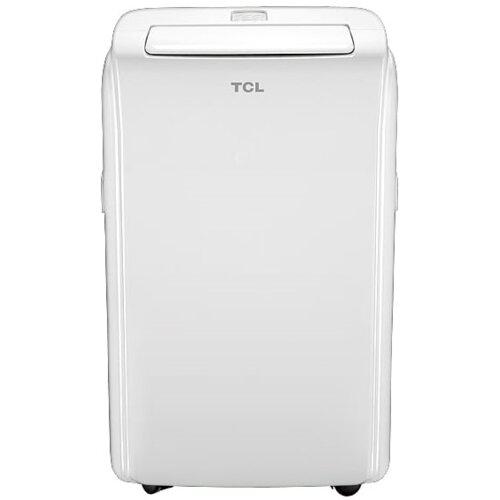 Klimatyzator TCL TAC-C12CPB/K Biały