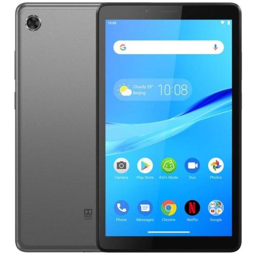 "Tablet LENOVO Tab M7 TB-7305X 7"" 1/16 GB LTE Wi-Fi Szary"