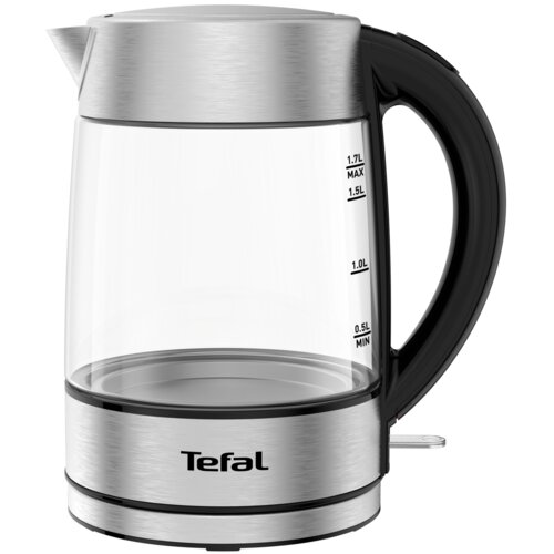 Czajnik TEFAL KI772
