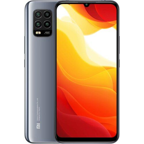 "Smartfon XIAOMI Mi 10 Lite 6/128GB 5G 6.57"" Szary 27769"