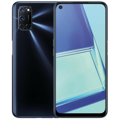 """Smartfon OPPO A52 4/64GB 6.5"""" Czarny CPH2069"""