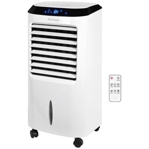 Klimator ACTIVEJET Selected KS-1065BPJ