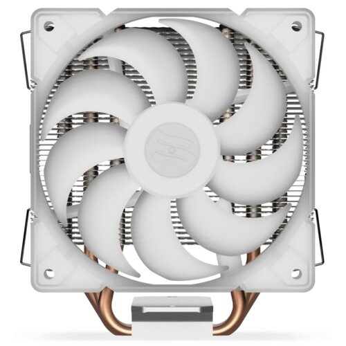Chłodzenie CPU SILENTIUM PC Spartan 4 Max Evo