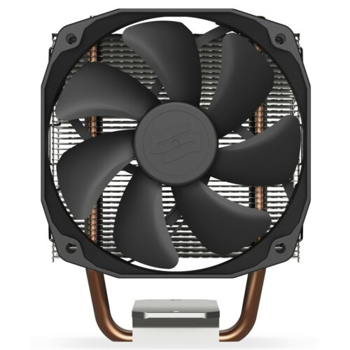 Chłodzenie CPU SILENTIUM PC Spartan 4