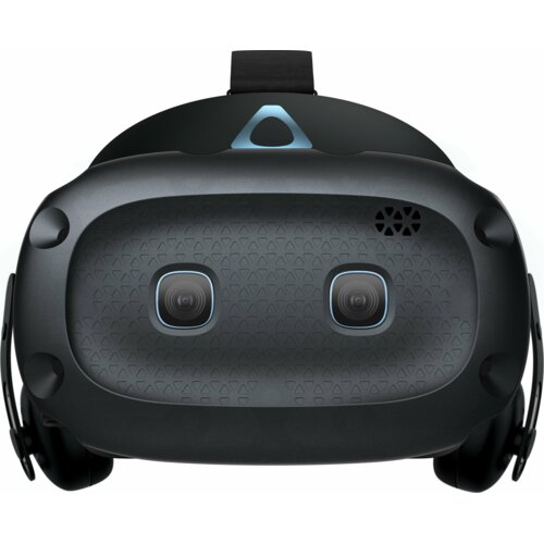 Gogle VR HTC Cosmos Elite HMD