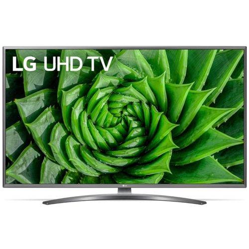 "Telewizor LG 65UN81003LB 65"" LED 4K WebOS"