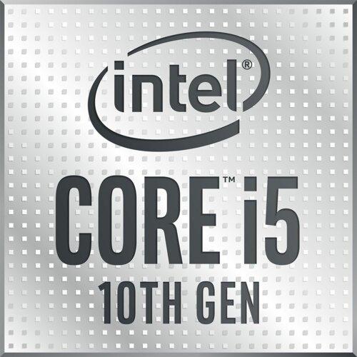 Procesor INTEL Core i5-10400