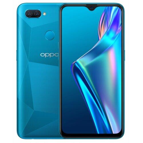 "Smartfon OPPO A12 3/32GB 6.22"" Niebieski CPH2083"