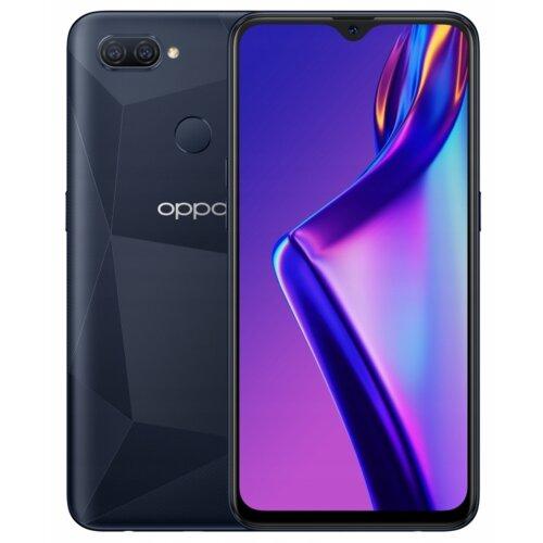 """Smartfon OPPO A12 3/32GB 6.22"""" Czarny CPH2083"""