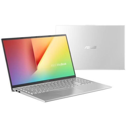 "Laptop ASUS VivoBook A512JA 15.6"" i5-1035G1 8GB SSD 512GB Windows 10 Home"