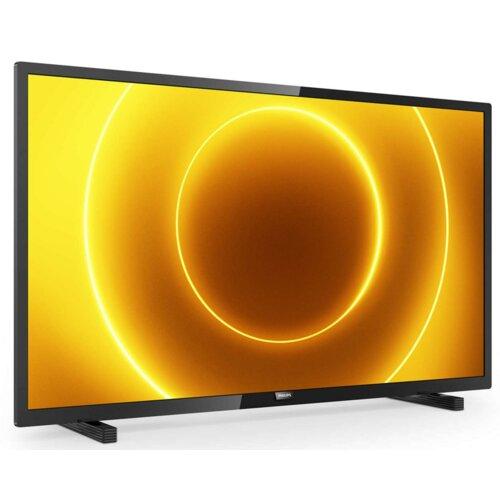 "Telewizor PHILIPS 43PFS5505/12 43"" LED Full HD"