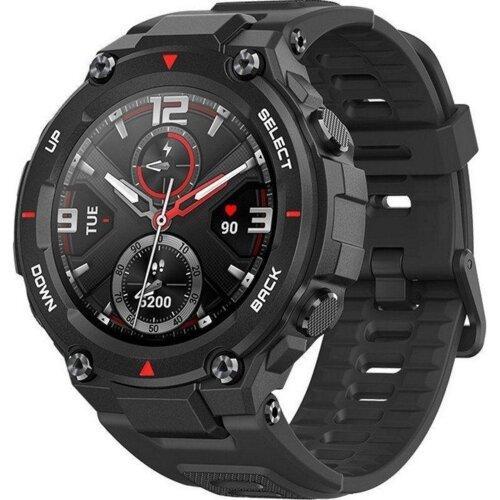 Smartwatch AMAZFIT T-Rex Czarny