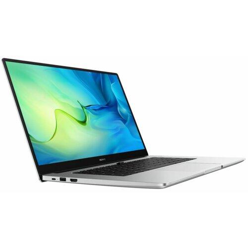 "Laptop HUAWEI MateBook D 15 15.6"" IPS R7-3700U 8GB SSD 512GB Windows 10 Home"