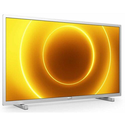 "Telewizor PHILIPS 32PHS5525 32"" LED"