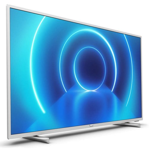 """Telewizor PHILIPS 43PUS7555 43"""" LED 4K Dolby Atmos Dolby Vision"""