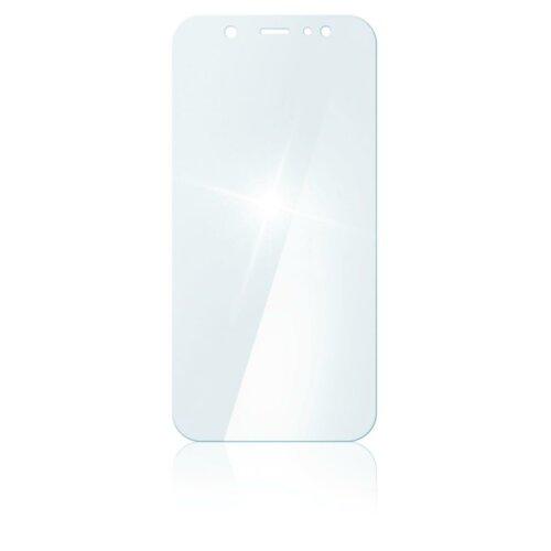 Szkło hartowane HAMA Displex do Samsung A51