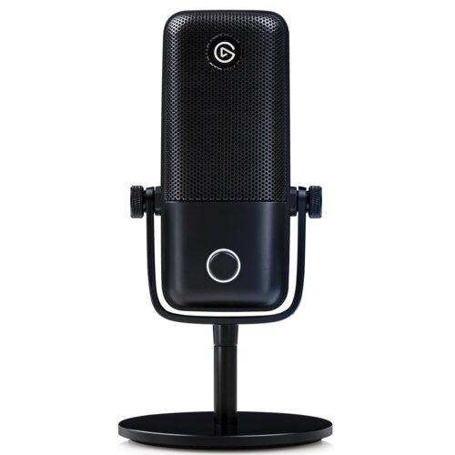 Mikrofon ELGATO Wave 1