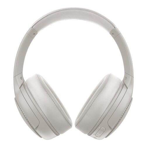 Słuchawki nauszne PANASONIC RB-M300B Kremowy