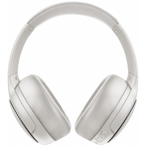 Słuchawki nauszne PANASONIC RB-M700BE ANC Kremowy