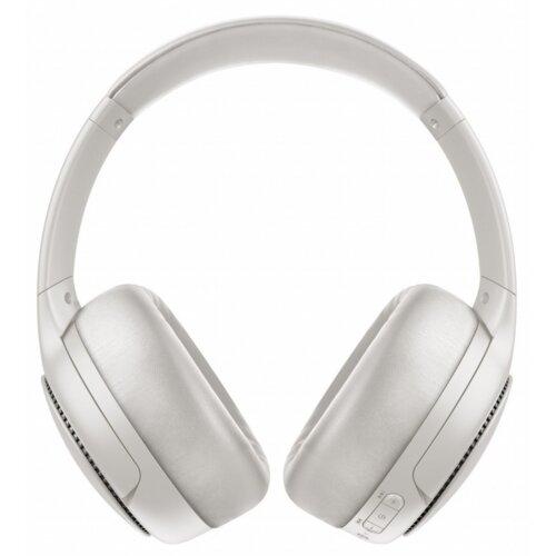 Słuchawki nauszne PANASONIC RB-M500B Kremowy