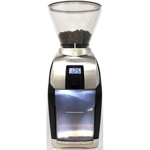 Młynek do kawy BARATZA Virtuoso+