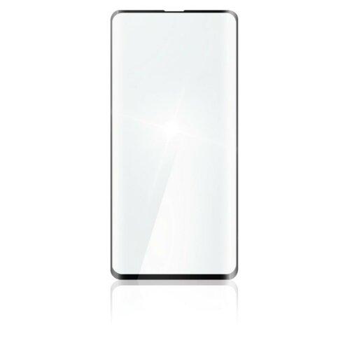 Szkło hartowane HAMA Displex do Samsung S20 Plus