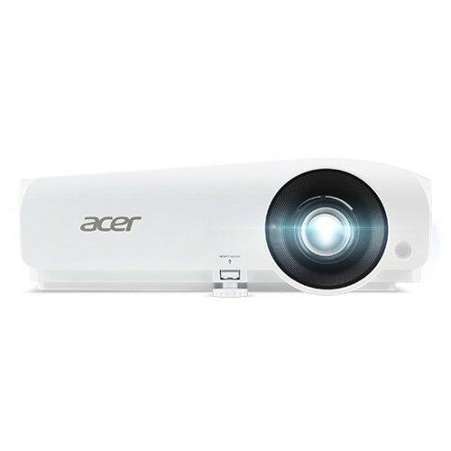 Projektor ACER P1560BTI