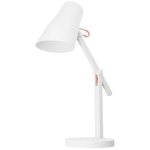Lampka biurkowa NEWELL Sundesk NH002
