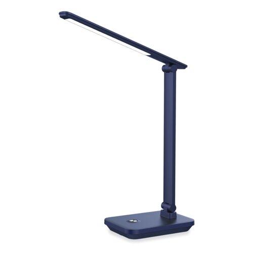 Lampka biurkowa PLATINET PDL6731NB