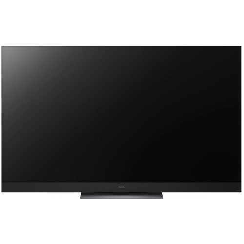 "Telewizor PANASONIC TX65HZ2000E 65"" OLED 4K 100Hz HDMI 2.1"