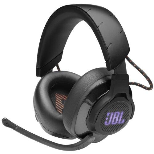 Słuchawki JBL Quantum 600 RGB