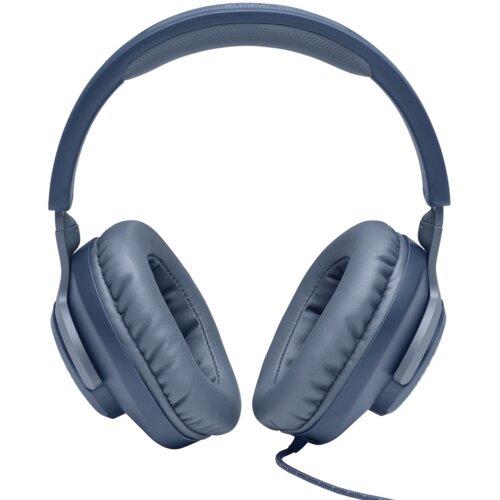 Słuchawki JBL Quantum 100