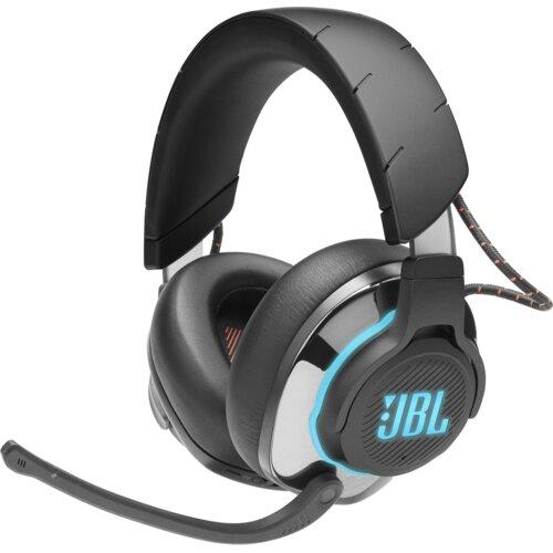Słuchawki JBL Quantum 800 RGB