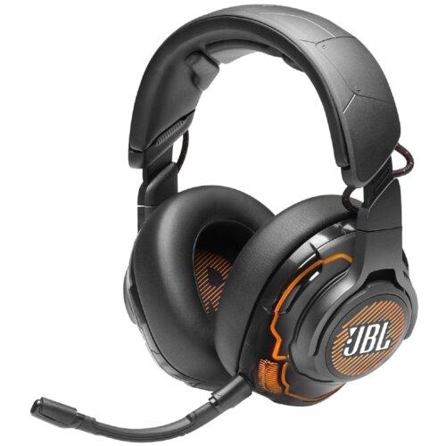 Słuchawki JBL Quantum One RGB