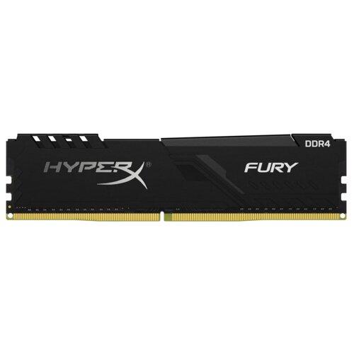 Pamięć RAM HYPERX Fury 16GB 3466MHz