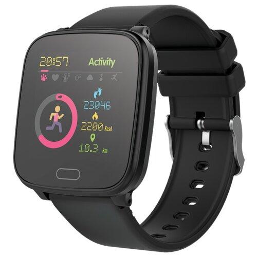 Smartwatch FOREVER iGO JW-100 Czarny