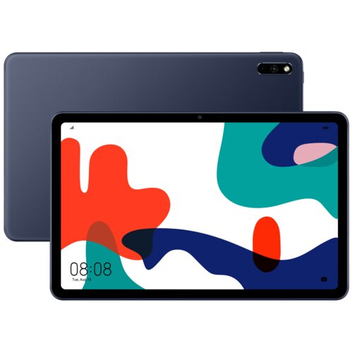 Tablet HUAWEI MatePad 10.4 Wi-Fi