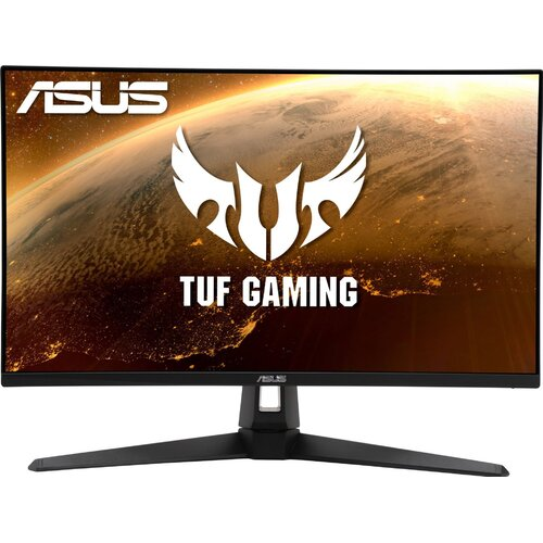 """Monitor ASUS TUF Gaming VG279Q1A 27"""" 1920x1080px IPS 165Hz 1 ms"""