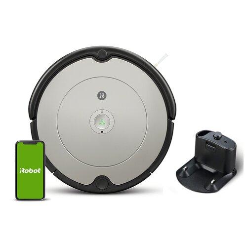 Robot sprzątający IROBOT Roomba 698