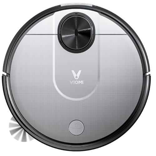 Robot sprzątający VIOMI V2 Pro