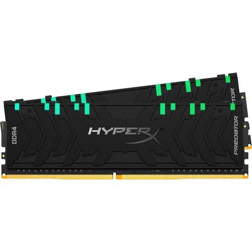 Pamięć RAM HYPERX Predator 32GB 3600MHz