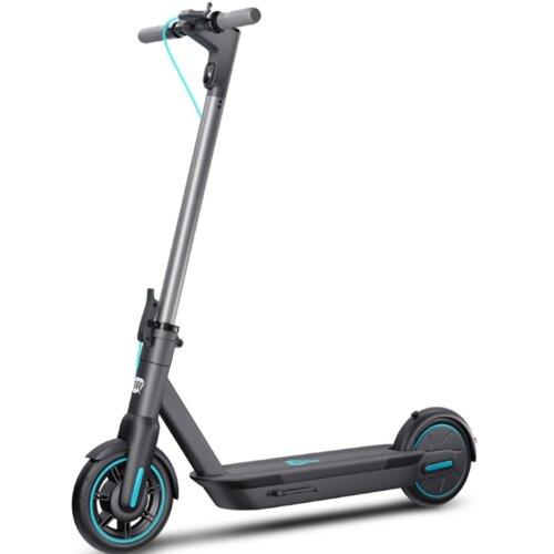 Hulajnoga elektryczna MOTUS Scooty 10 Turkusowy