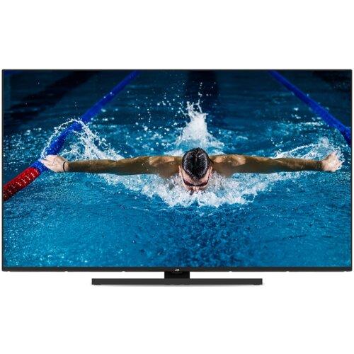"Telewizor JVC LT58VA8000 58"" LED 4K Android TV Dolby Vision"