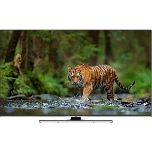 """Telewizor JVC LT55VU8000 55"""" LED 4K Dolby Vision"""