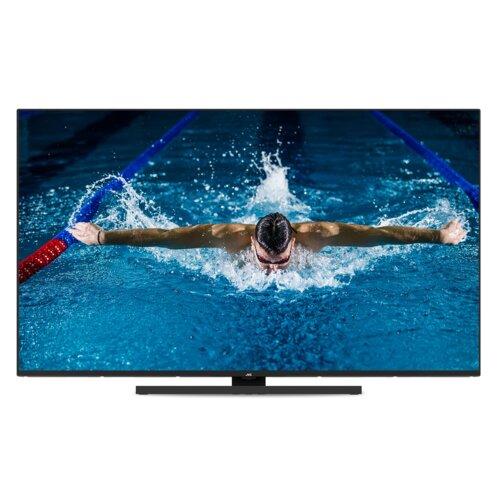 "Telewizor JVC LT50VA8000 50"" LED 4K Android TV Dolby Vision"